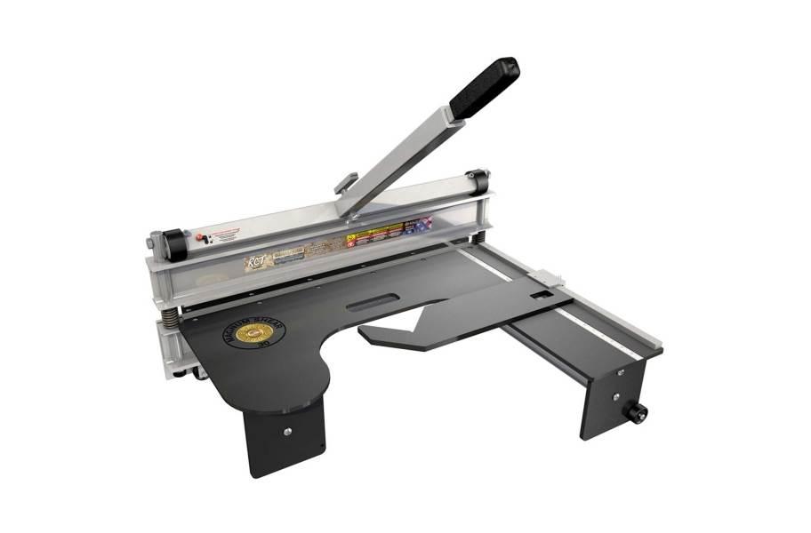 Magnum Series Shear Tile Cutters - RCT Magnum Shear - 30
