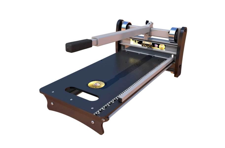 Pro Magnum Series Shear Tile Cutters - Magnum Edge Shear 13