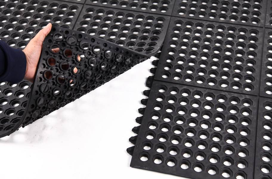 Cushion Comfort Anti-Fatigue Mat