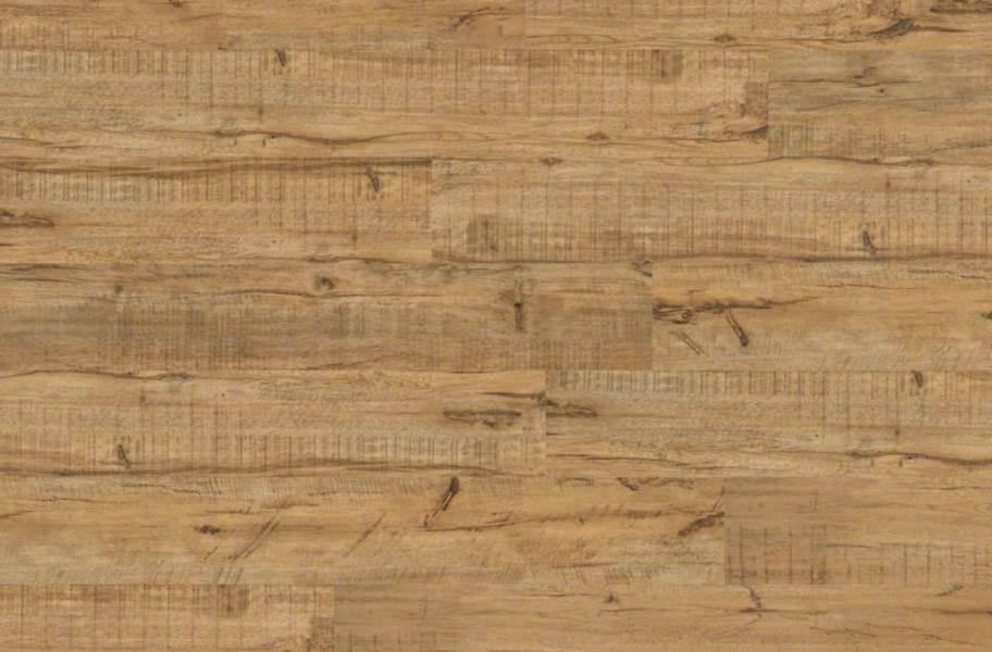 Shaw Easy Street Vinyl Planks - Muslin