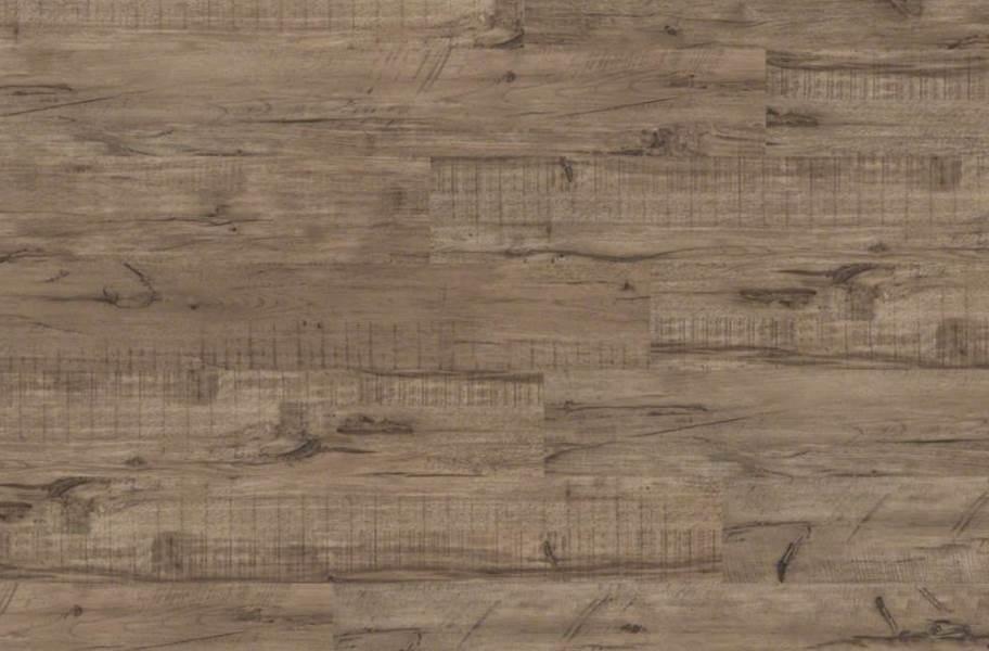 Shaw Easy Street Vinyl Planks - Sagebrush