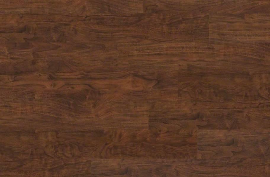 Shaw Easy Street Vinyl Planks - Lodge