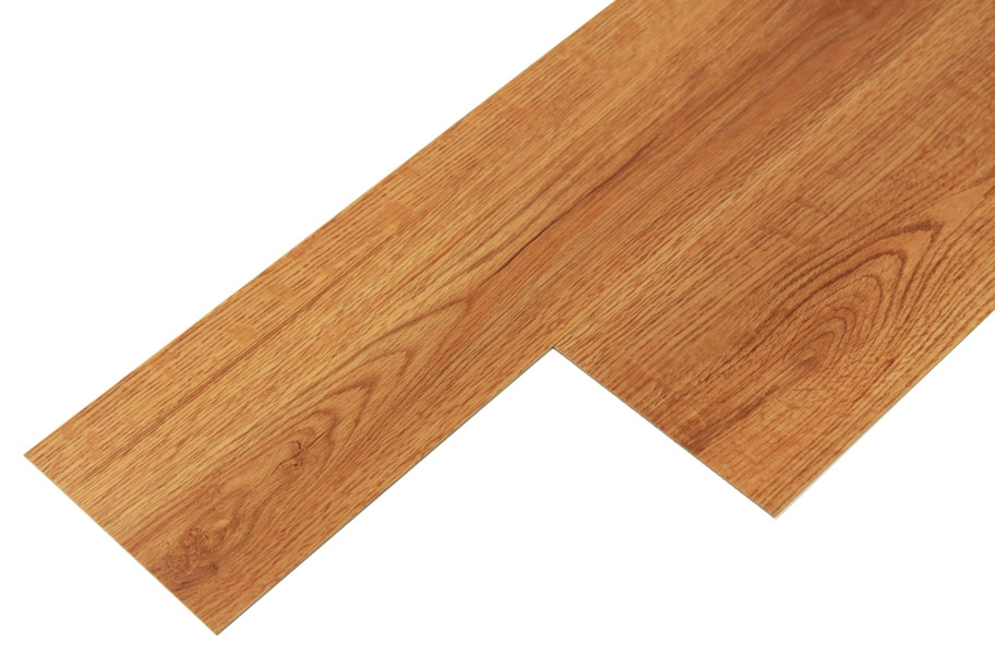 Shaw World's Fair 12 Vinyl Planks