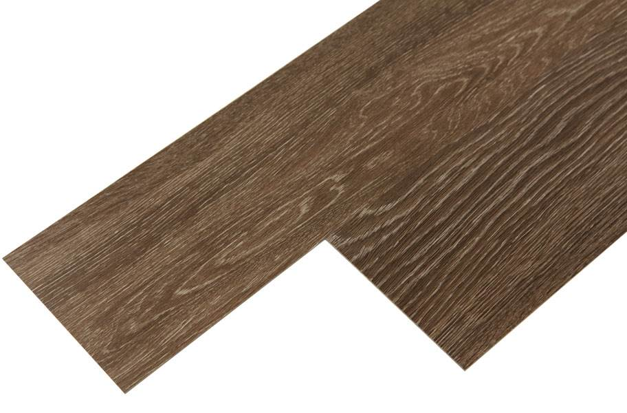 Shaw World's Fair 6 Vinyl Planks