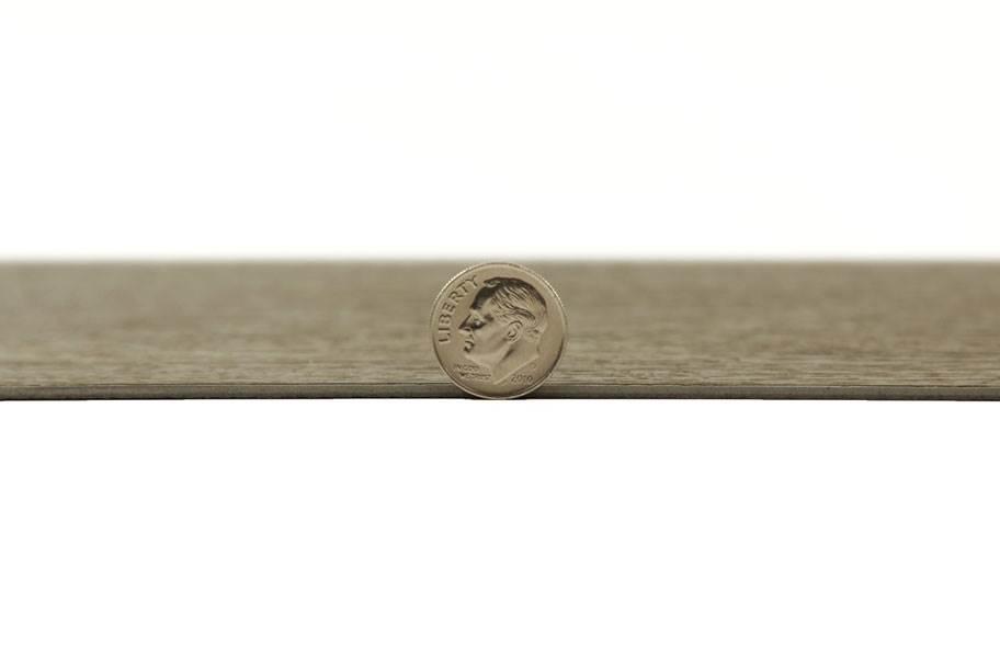 Shaw World's Fair 6 Vinyl Planks