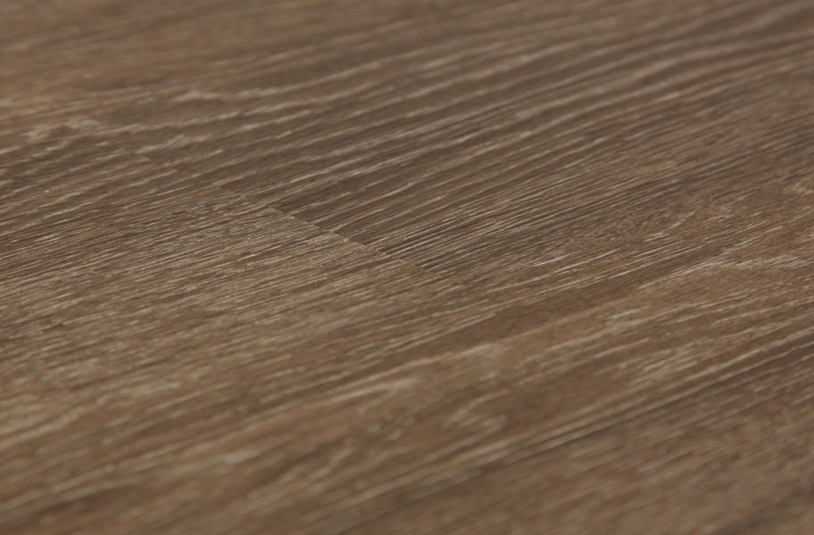 Shaw World S Fair 6 Wholesale Residential Vinyl Plank Flooring