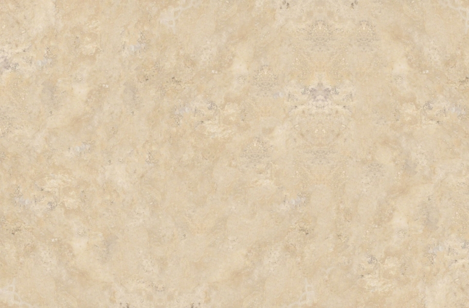 Shaw Resort Groutable Vinyl Tiles - Sunlit Sand
