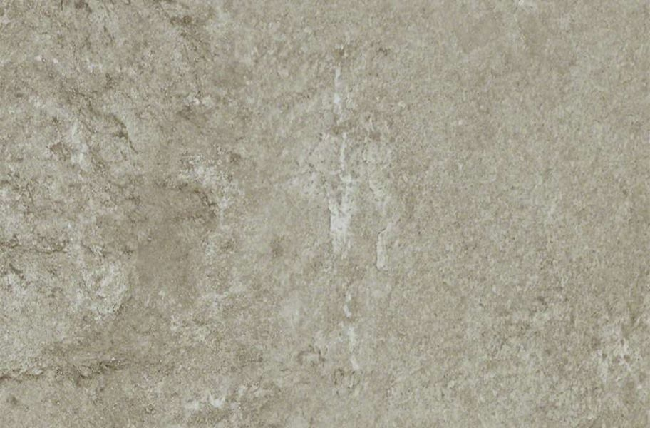 Shaw Resort Groutable Vinyl Tiles - Beachscape