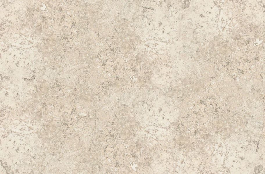 Shaw Resort Groutable Vinyl Tiles - Castle Rock
