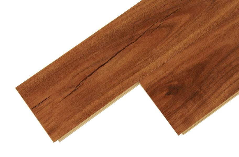 "COREtec Plus 5"" Waterproof Vinyl Planks"