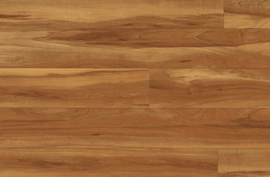 "COREtec Plus 5"" Waterproof Vinyl Planks - Pinyin Bamboo"