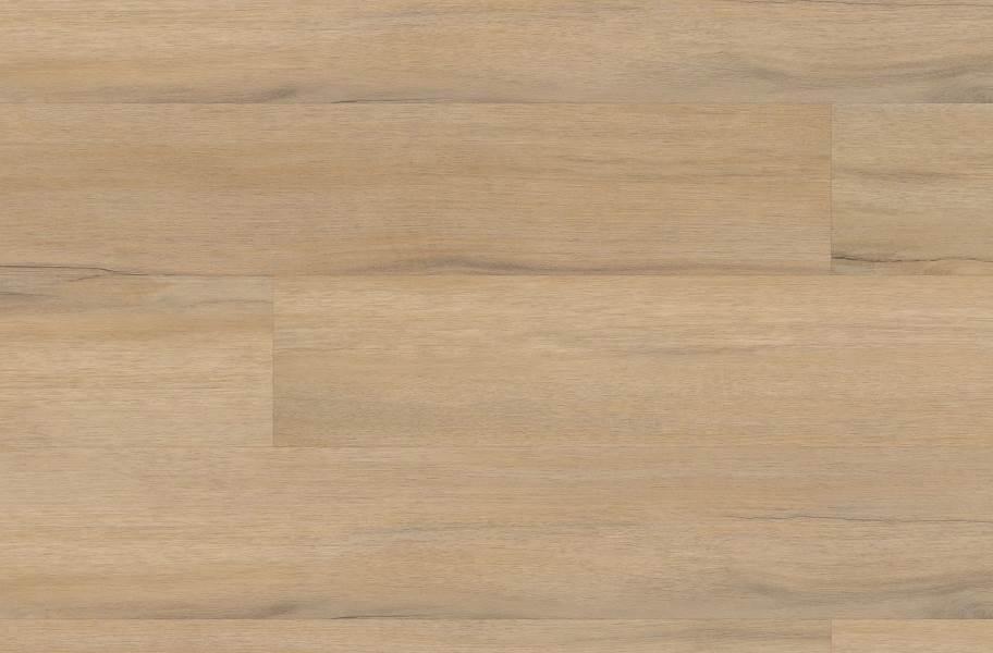 "COREtec Plus 5"" Waterproof Vinyl Planks - Wheldon Oak"