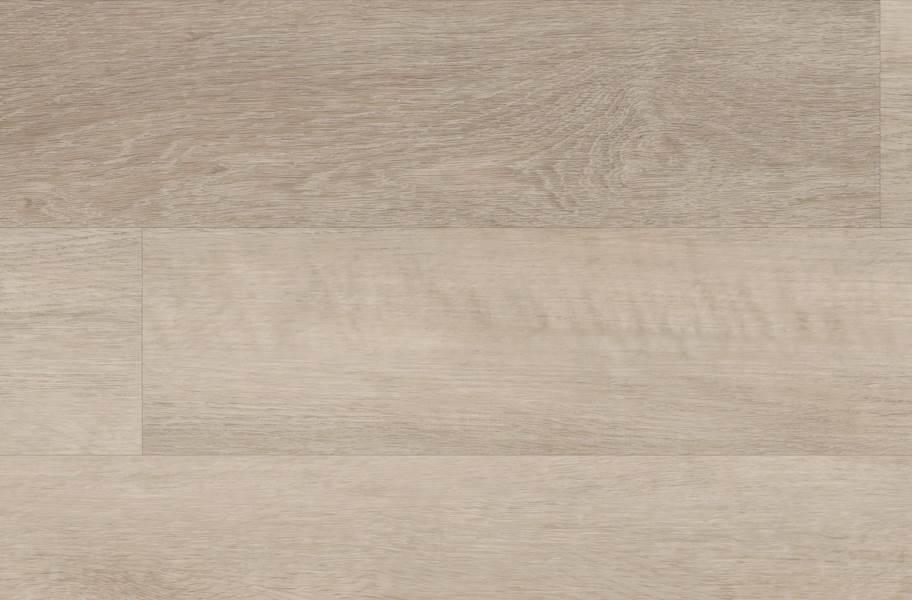 "COREtec Plus 5"" Waterproof Vinyl Planks - Rustenburg Oak"