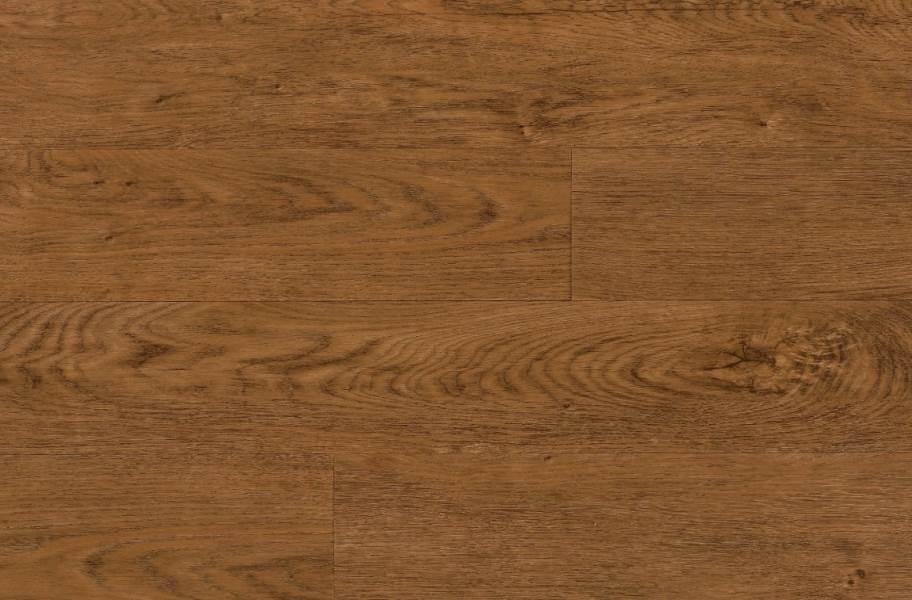 "COREtec Plus 5"" Waterproof Vinyl Planks - Northwoods Oak"