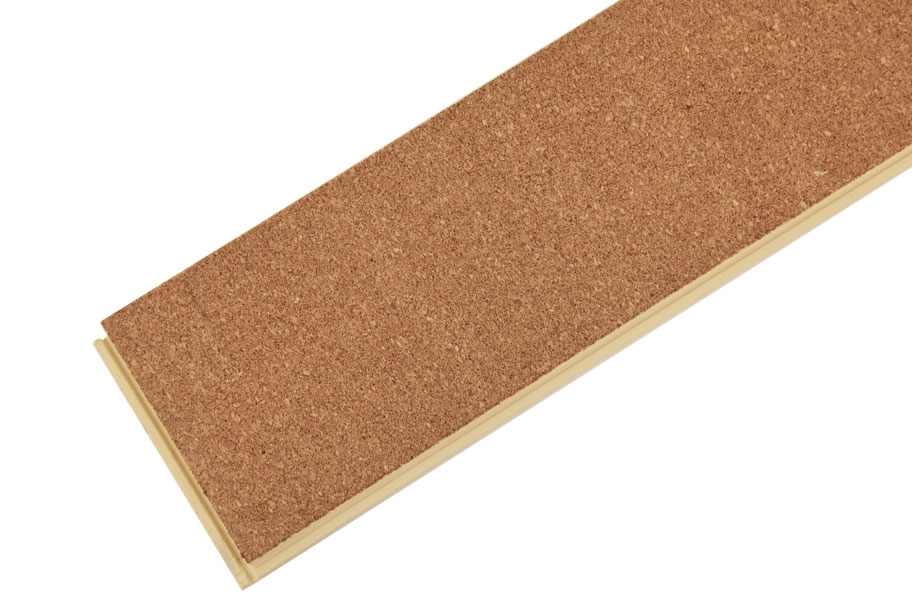 "COREtec Plus 5"" Waterproof Vinyl Planks"