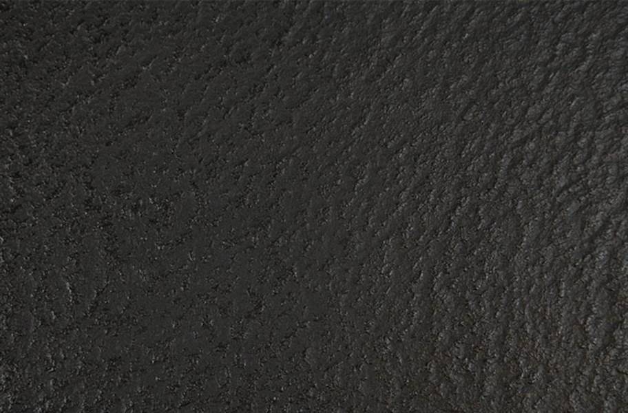 Slate Flex Tiles - Designer Series - Black