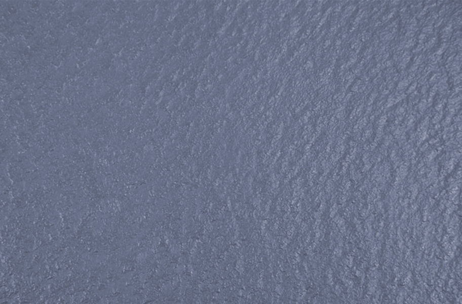 Slate Flex Tiles - Designer Series - Dark Grey