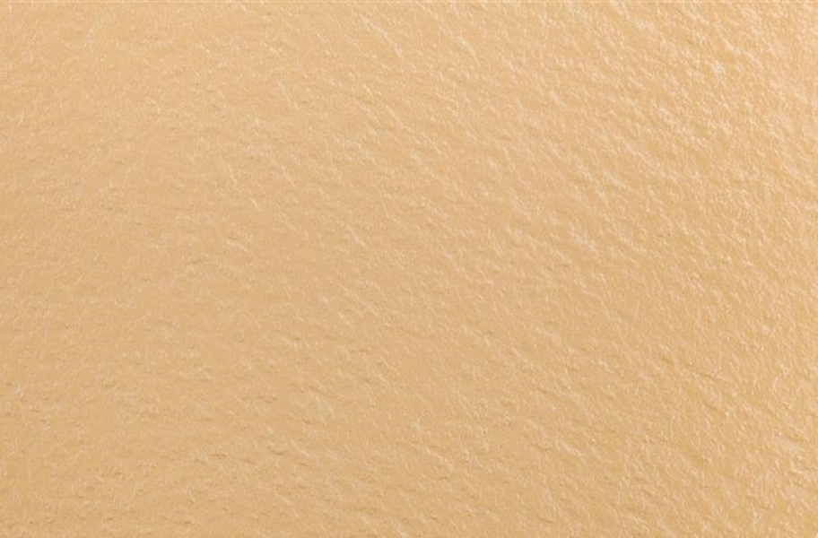 Slate Flex Tiles - Designer Series - Piazza Clay