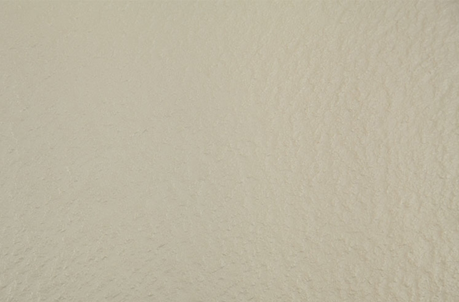 Slate Flex Tiles - Designer Series - Sandstone