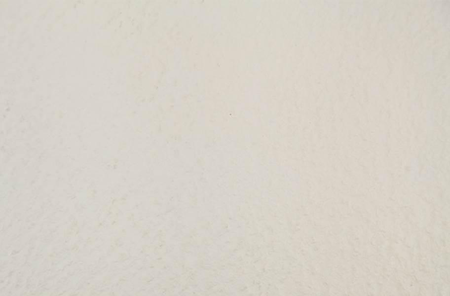 Slate Flex Tiles - Designer Series - White
