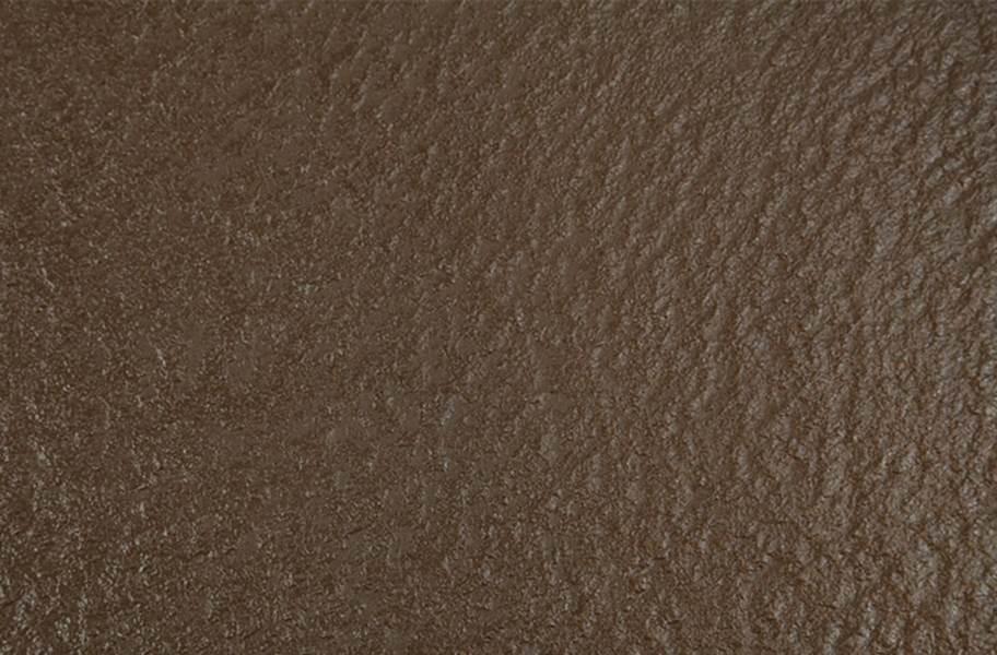 Slate Flex Tiles - Designer Series - Antique Brown