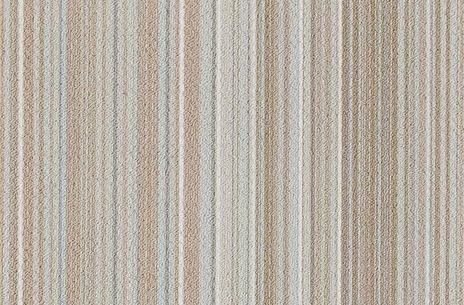 Joy Carpets Parallel Carpet Tile - Status