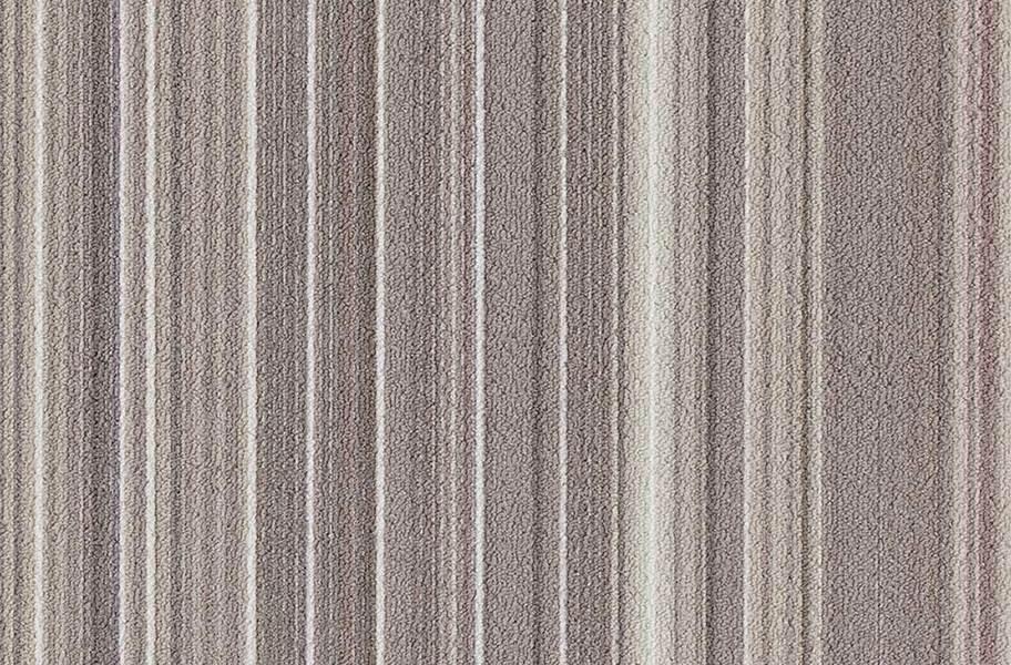 Joy Carpets Parallel Carpet Tile - Alchemy