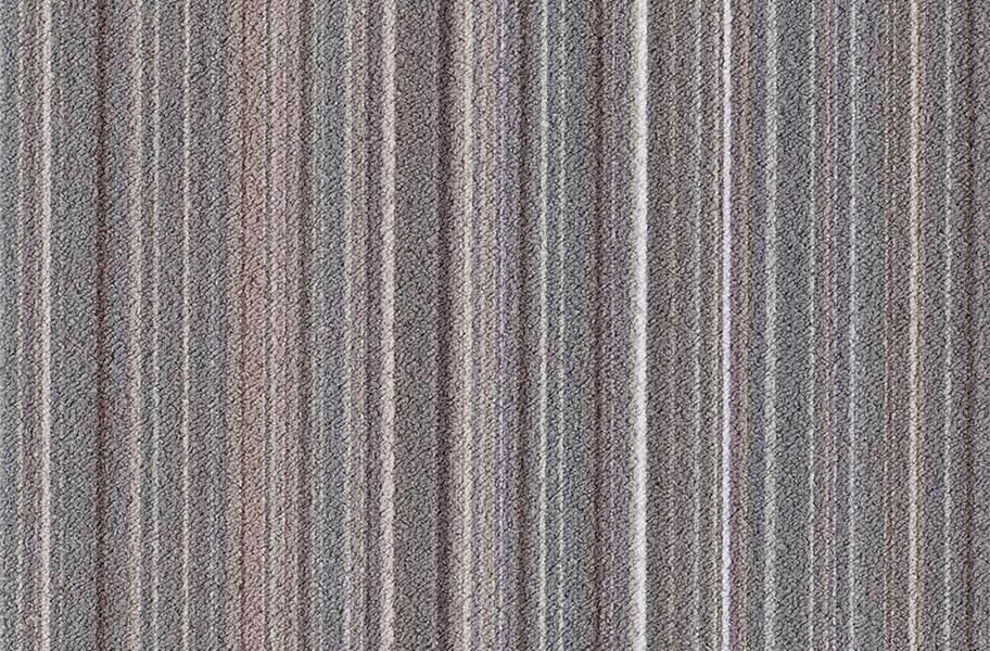 Joy Carpets Parallel Carpet Tile - Online