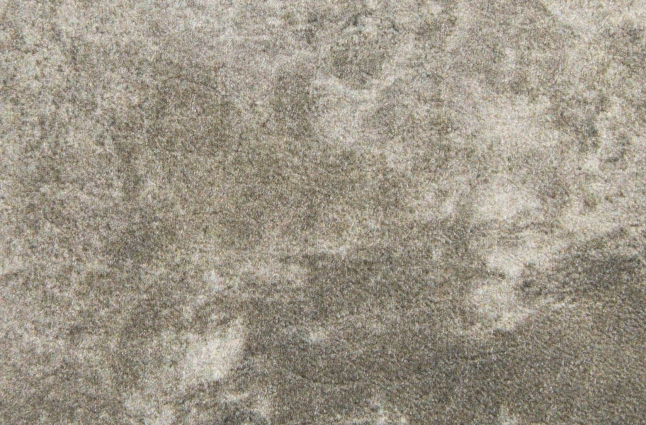 Stone Flex Tiles - Classic Collection - Atlantic Slate