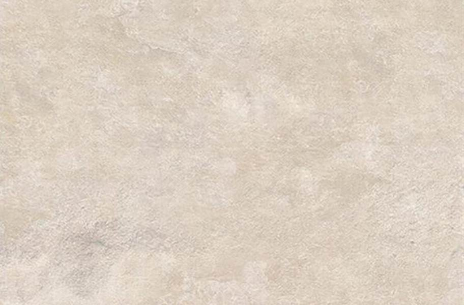 Stone Flex Tiles - Classic Collection - Fieldstone