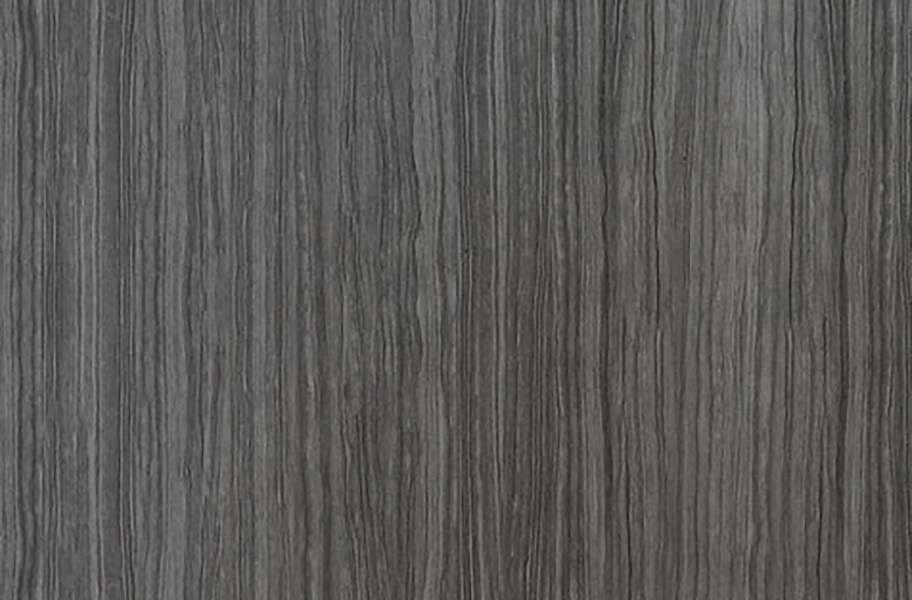 Stone Flex Tiles - Classic Collection - Strata