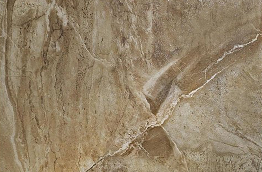 Stone Flex Tiles - Classic Collection - Canyon Stone