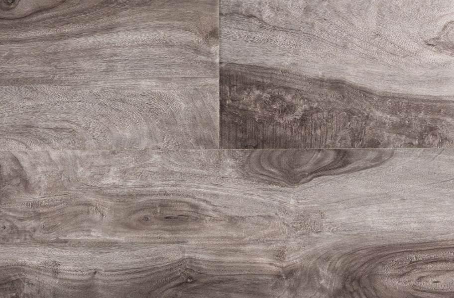 12mm Bel-Air Windwood Laminate Flooring