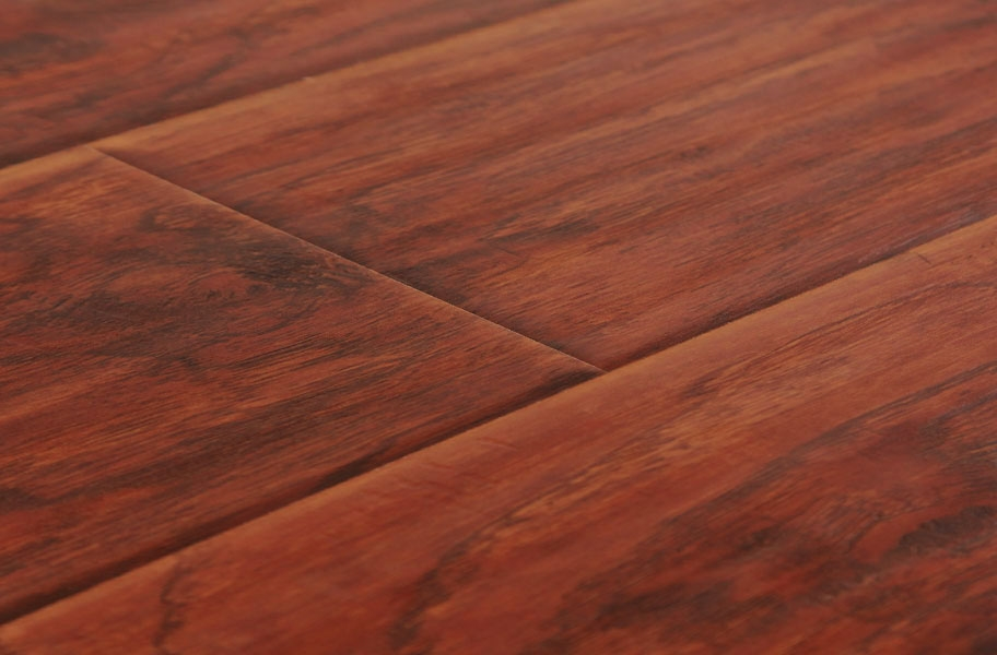 12mm Bel-Air Imperial Laminate Flooring