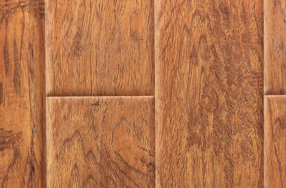 12mm Bel-Air Imperial Laminate Flooring - Royal Oak