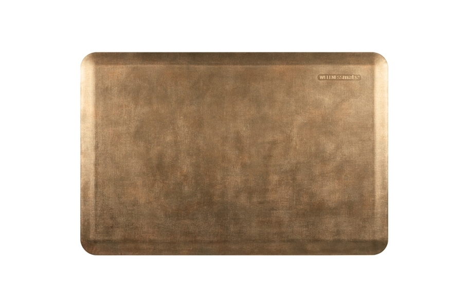 WellnessMats Antique Collection - Linen