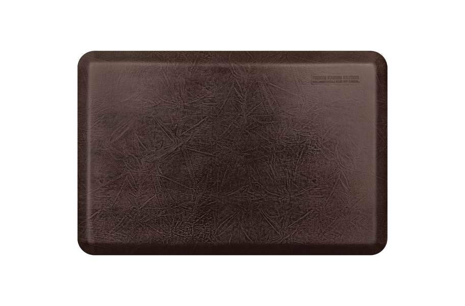 WellnessMats Antique Collection
