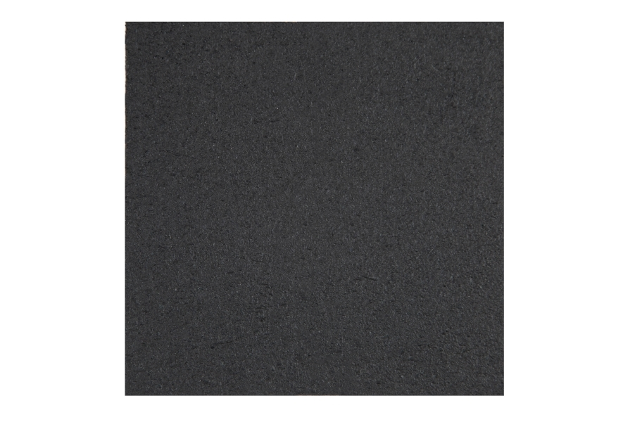 """3/4"""" Rubber Gym Tiles"""