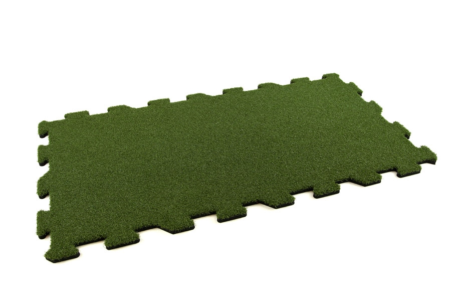Turf Tiles