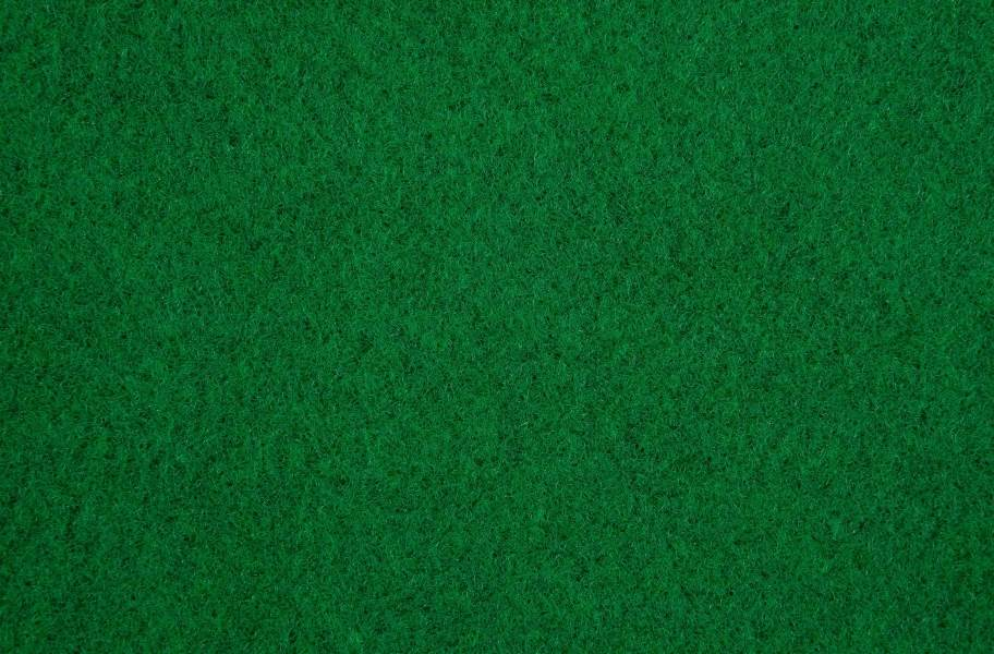 "5/8"" Soft Turf Tiles - Turf Green"