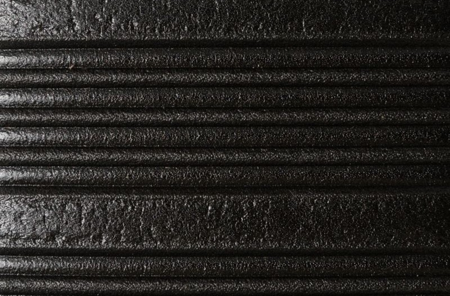 Airug Anti-Fatigue Mat - Custom Cut - Surface Texture