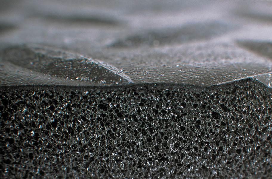 Diamond Sof-Tred Anti-Fatigue Mat - Custom Cut