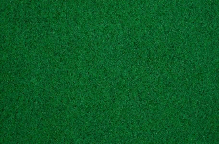 "5/8"" Soft Turf Tiles - Turf Green"