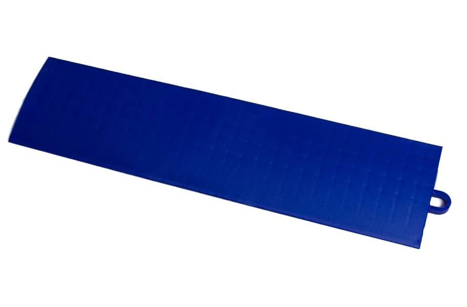 HotShot Male Edges - Royal Blue