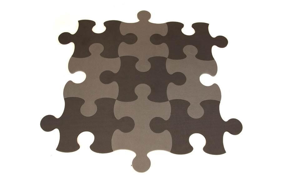 Puzzle Mats
