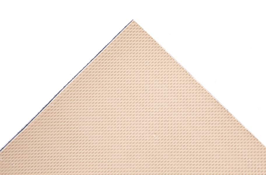 Gym Floor Cover Tiles - Back