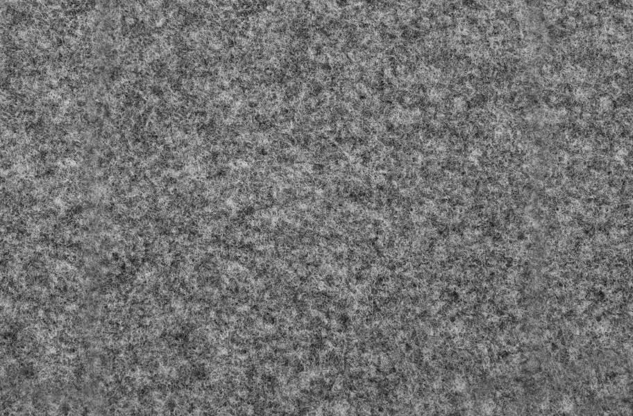 Gym Floor Cover Tiles - Gray