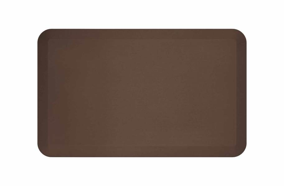 NewLife by GelPro Anti-Fatigue Mat - Earth