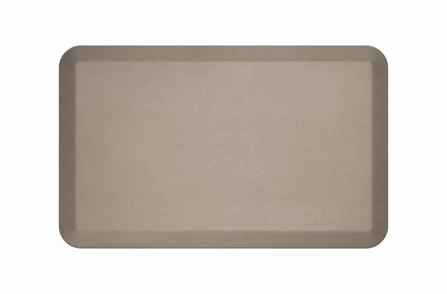 NewLife by GelPro Anti-Fatigue Mat - Stone