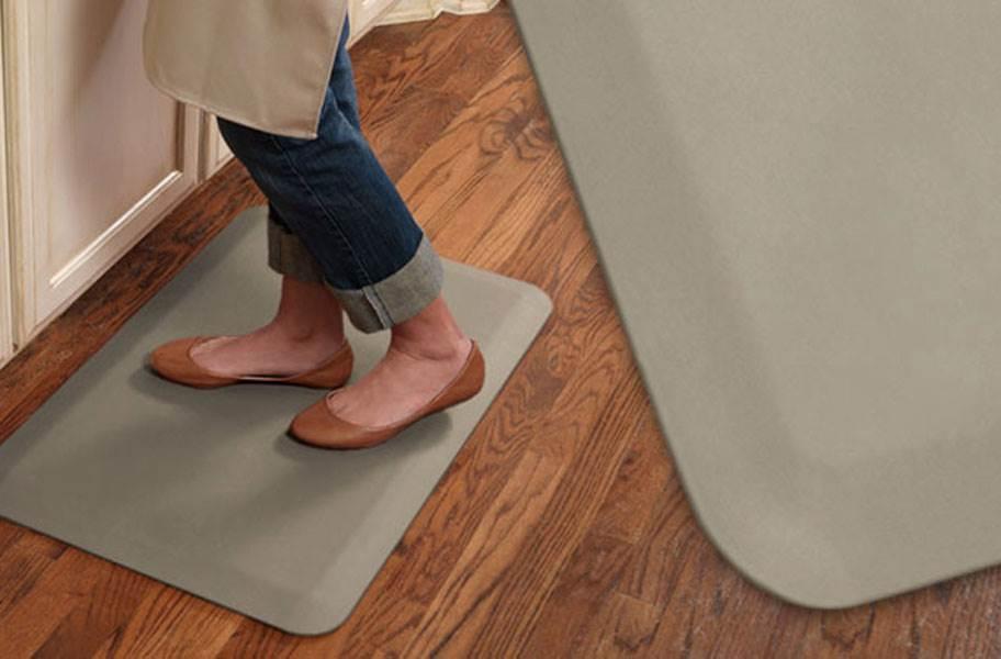 NewLife by GelPro Anti-Fatigue Mat